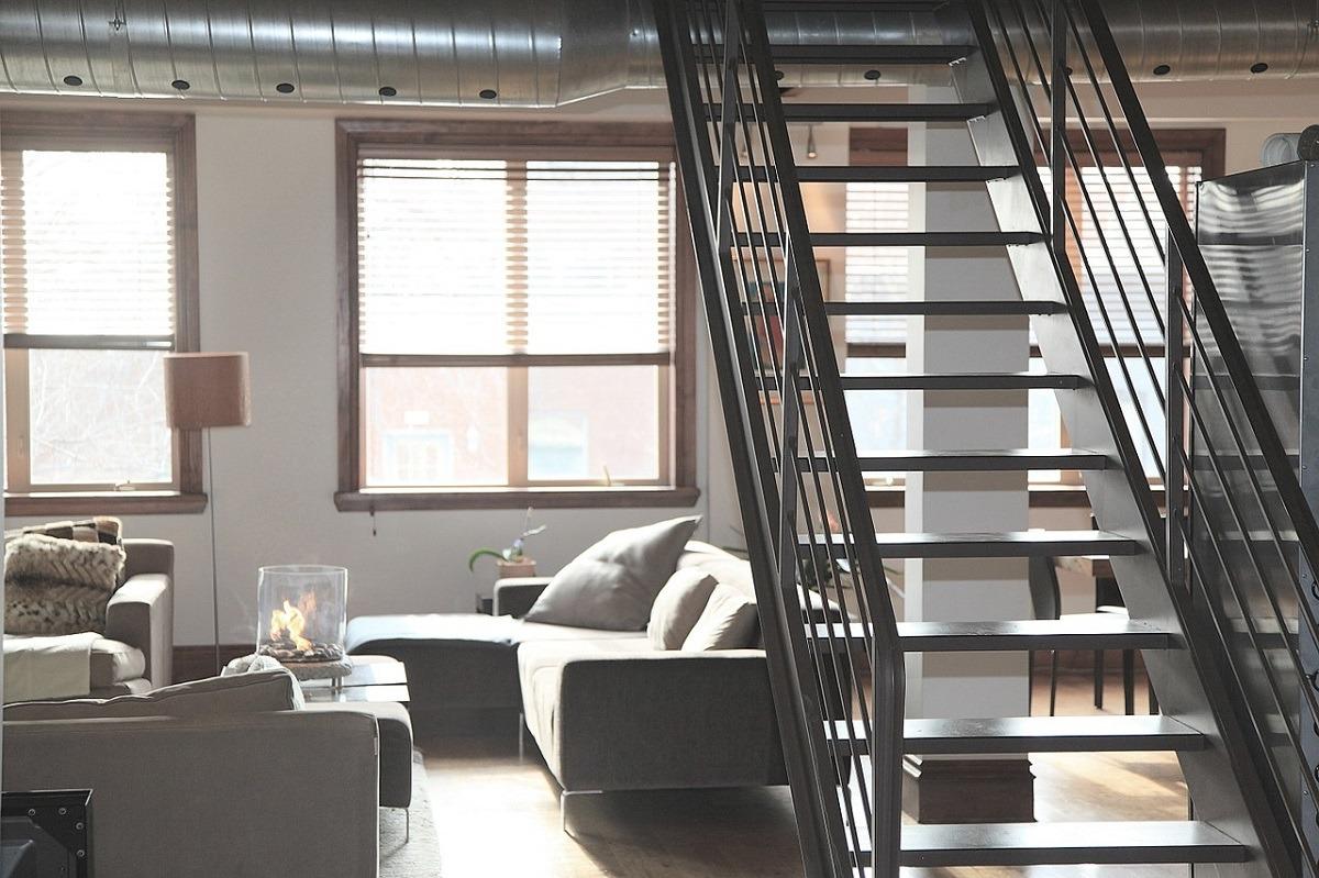 piso-lujo-apartamento
