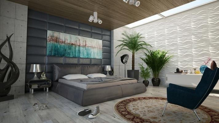 piso-lujo-dormitorio