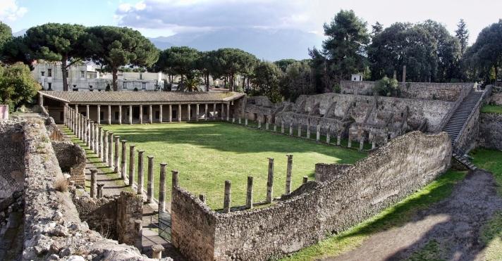 pompeya-edificacion