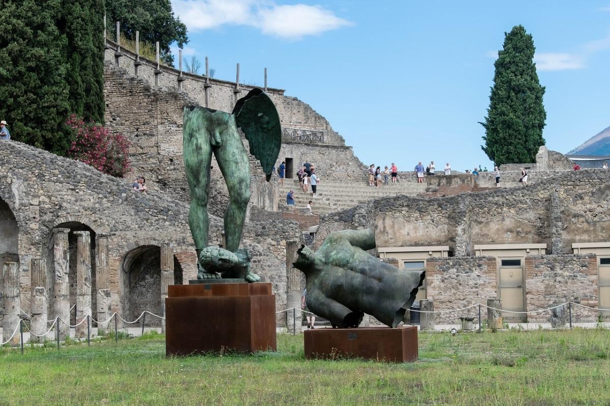 pompeya-escultura