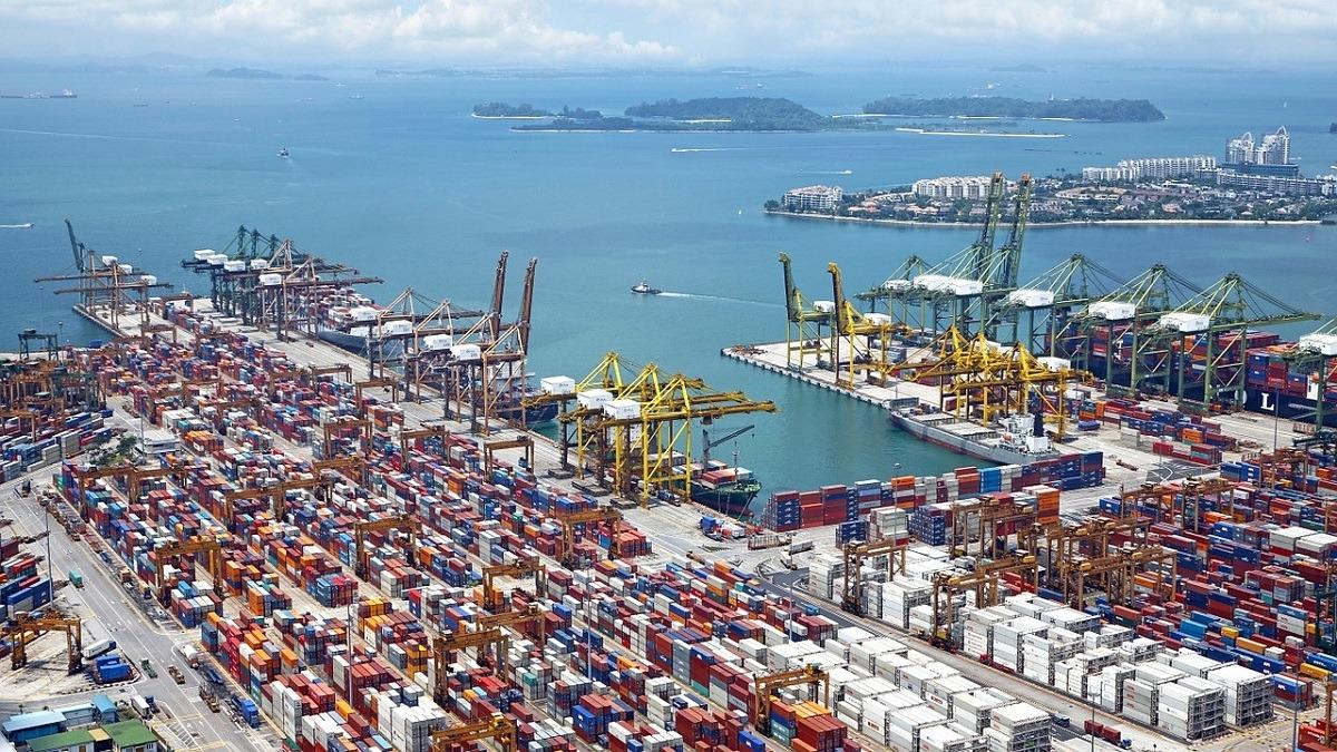 Navarra proyecta incrementar el volumen de ventas de sus PYMEs en el exterior.