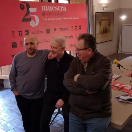 25-muestra-cine-español-tudela