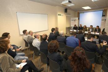 Anel-Encuentro-Europa-Economia-Social-2