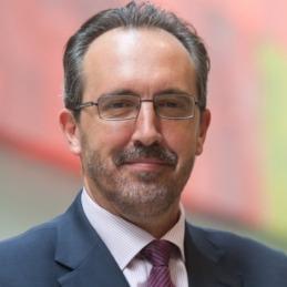 Ángel Arrese