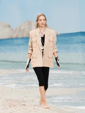 Chanel-moda-primavera-2019