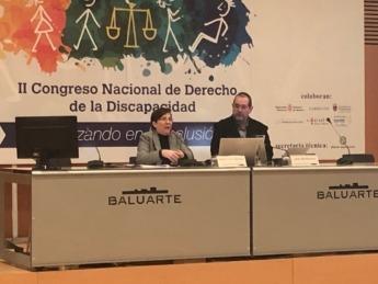 Congreso-Discapacidad-Isabel-Torres-Javier-Miranda-02
