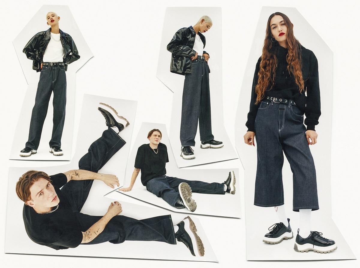 HM-moda-primavera-2019
