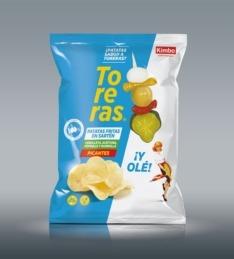Patatas-Toreras