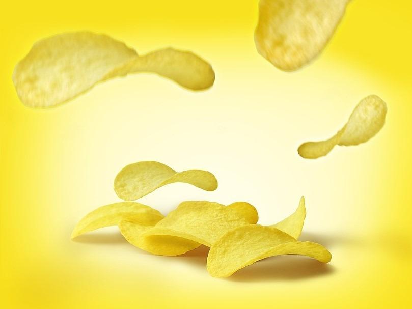 El Grupo Apex suma otro reconomiento a sus productos, en este caso, a las patatas Marina Oliva Negra y Anchoa.