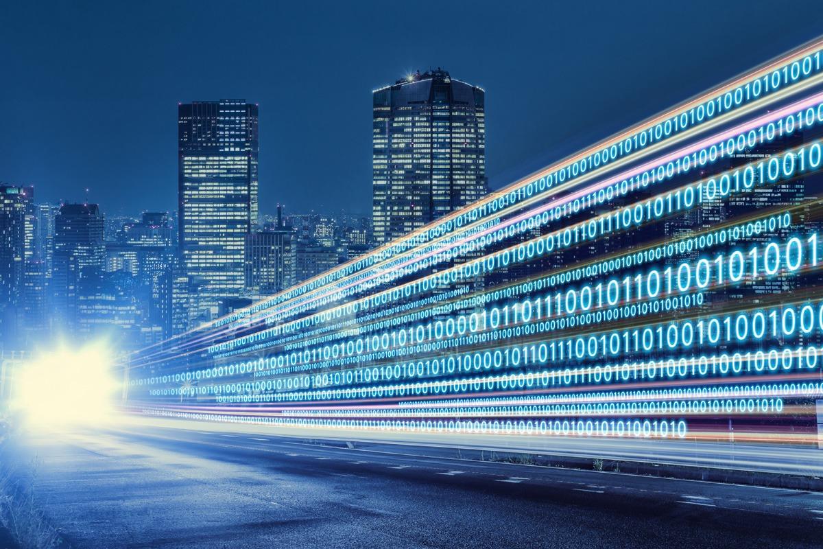 La oficina tiene como objetivo guiar a las pymes en su camino hacia la transformación digital