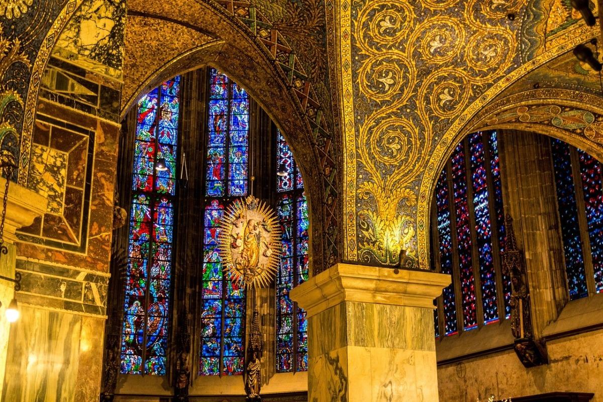 aachen-aquisgran-alemania-catedral-turismo