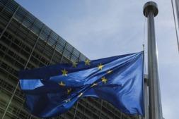 Solo las empresas de Madrid y País Vasco adelantan a las navarras en la obtención de ayudas europeas.