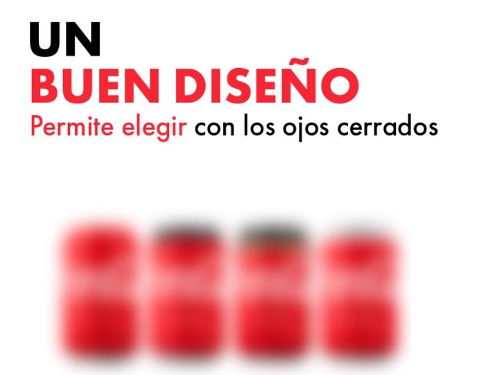 cabecera_mkt_inclusivo_2019