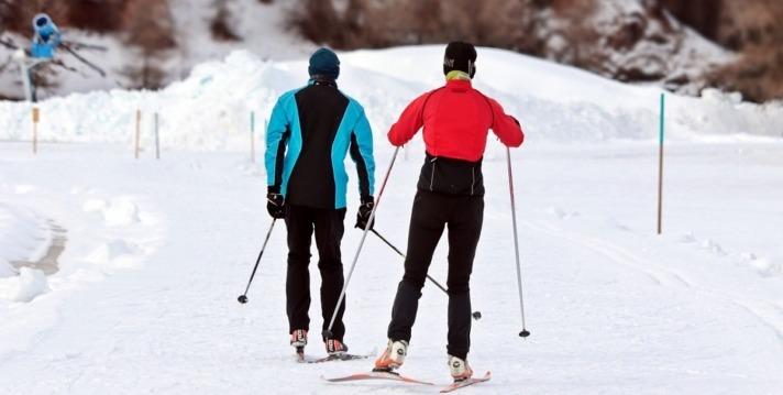 esqui-fondo-deporte