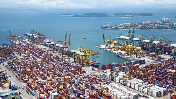 exportacion_internacionalización