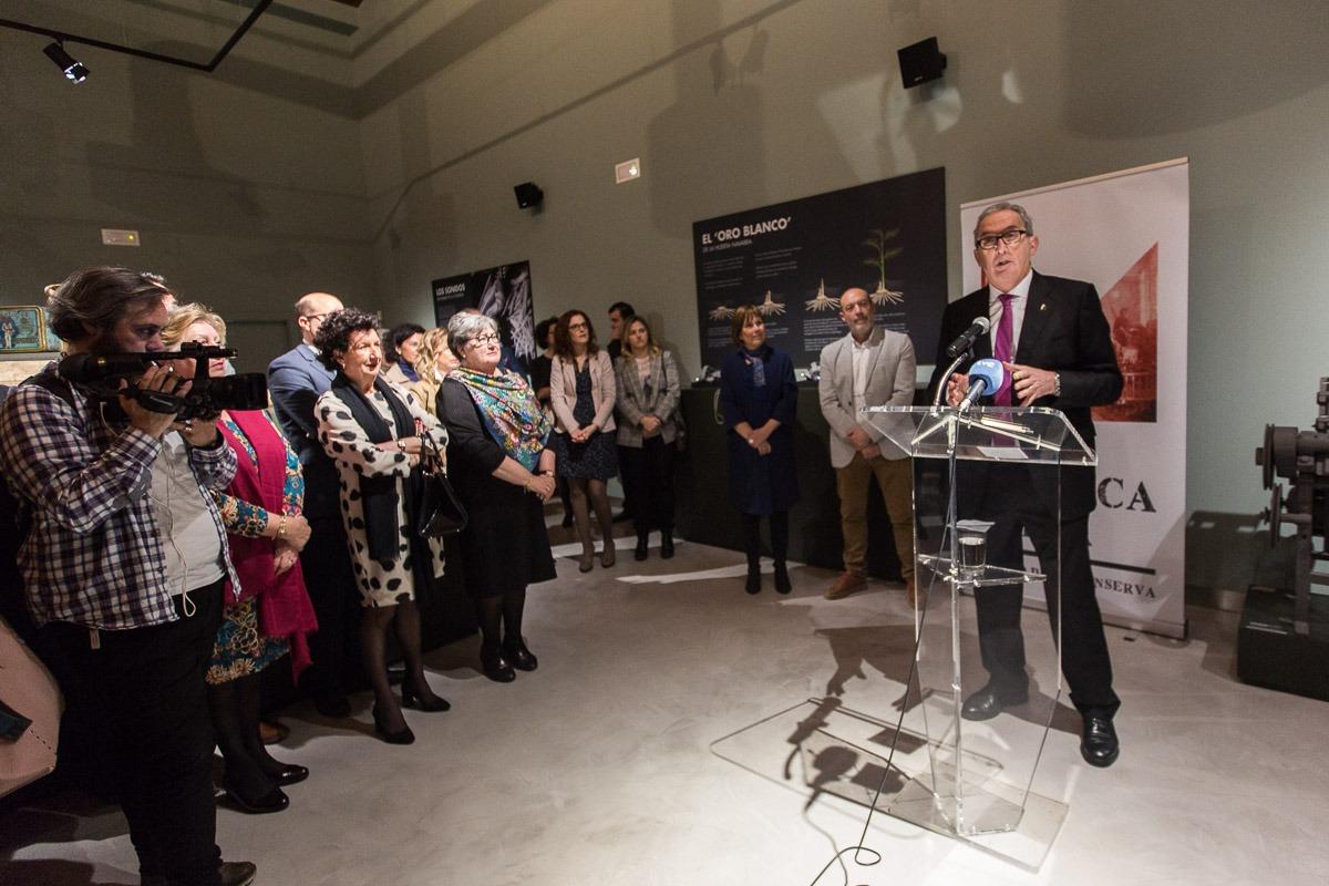 museo-de-la-conserva25-2-2019-10
