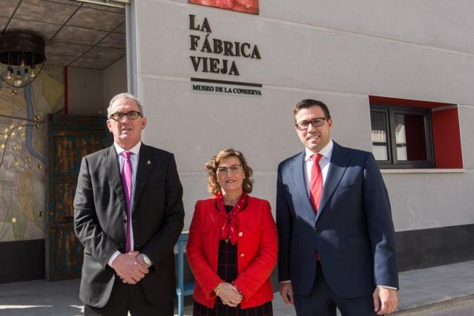 museo-de-la-conserva25-2-2019-26