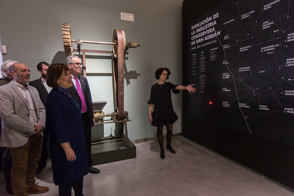 museo-de-la-conserva25-2-2019-5