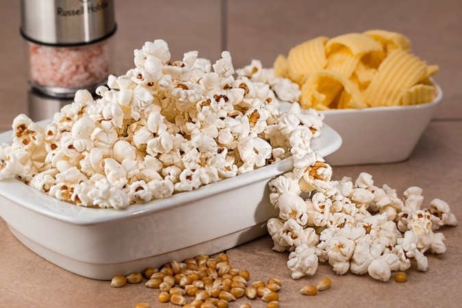 popcorn-731053_960_720
