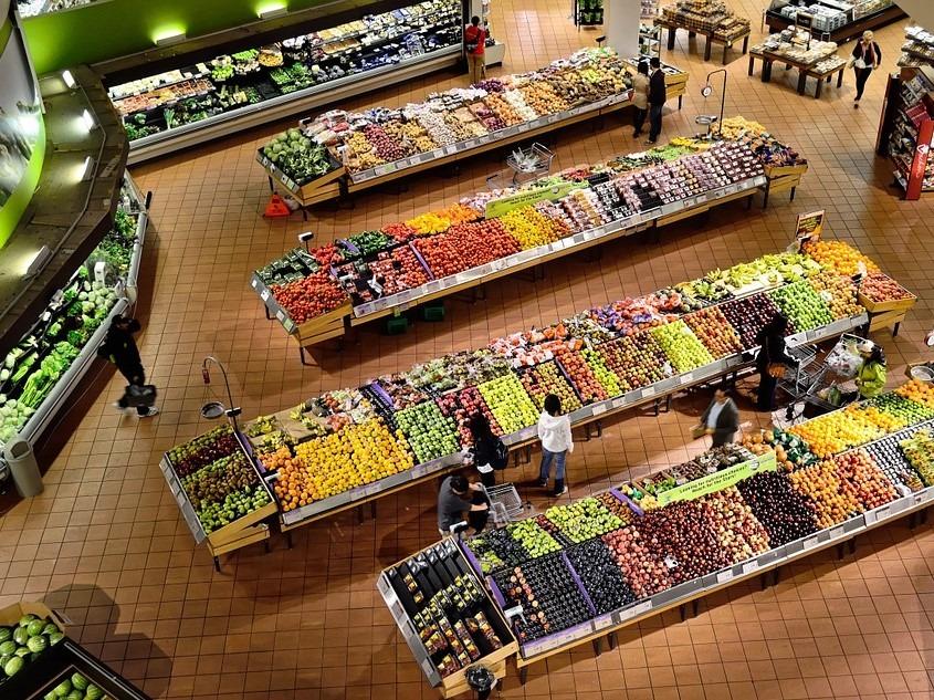 supermercado-Accesibilidad-Universal-Agroalimentacion