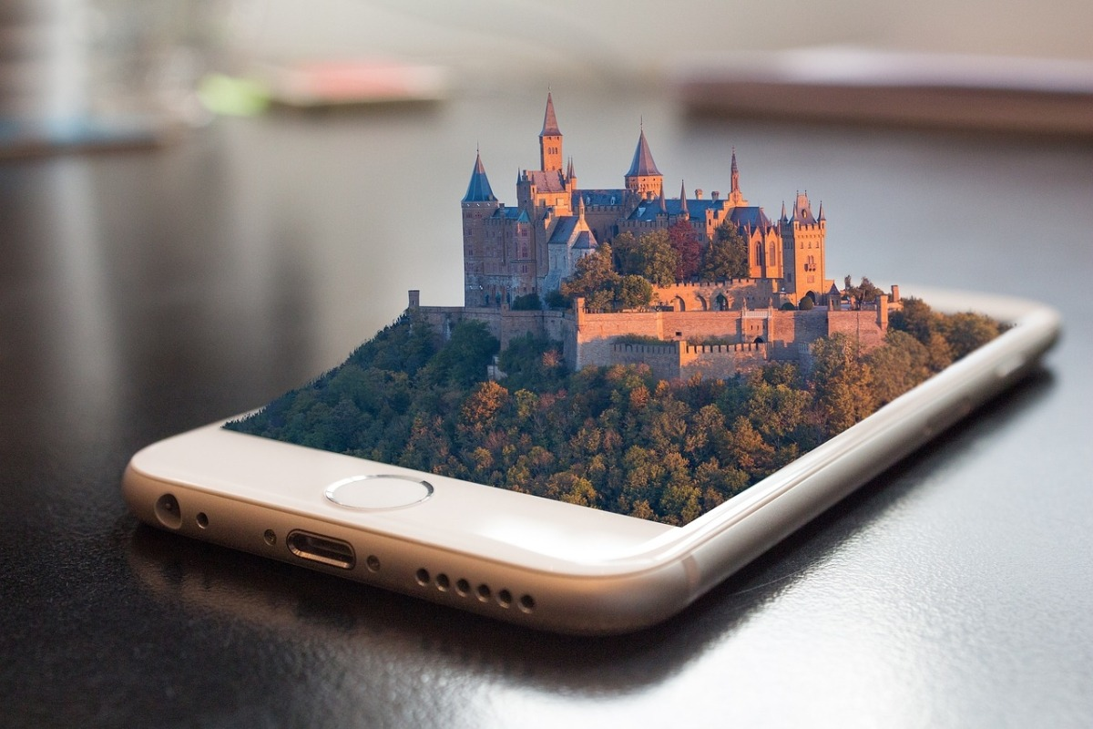 telefono-viajar-turismo-geek-tekkie-realidad-aumentada