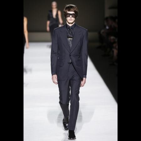 tom-ford-moda-primavera-2019-traje
