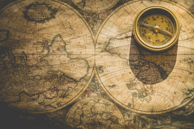 viajar-cartografia-mapa-carlosv