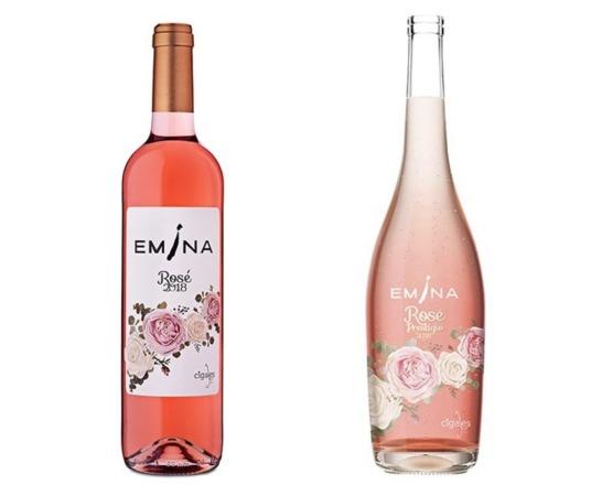 vino-emina-rose-prestigio-2018 copia