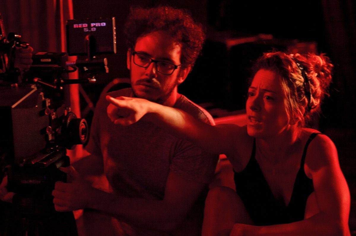 Andrea-jaurrieta-directora-cine-premios