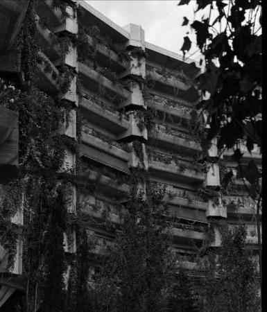 Casas-Militares-Madrid-fernado-higueras