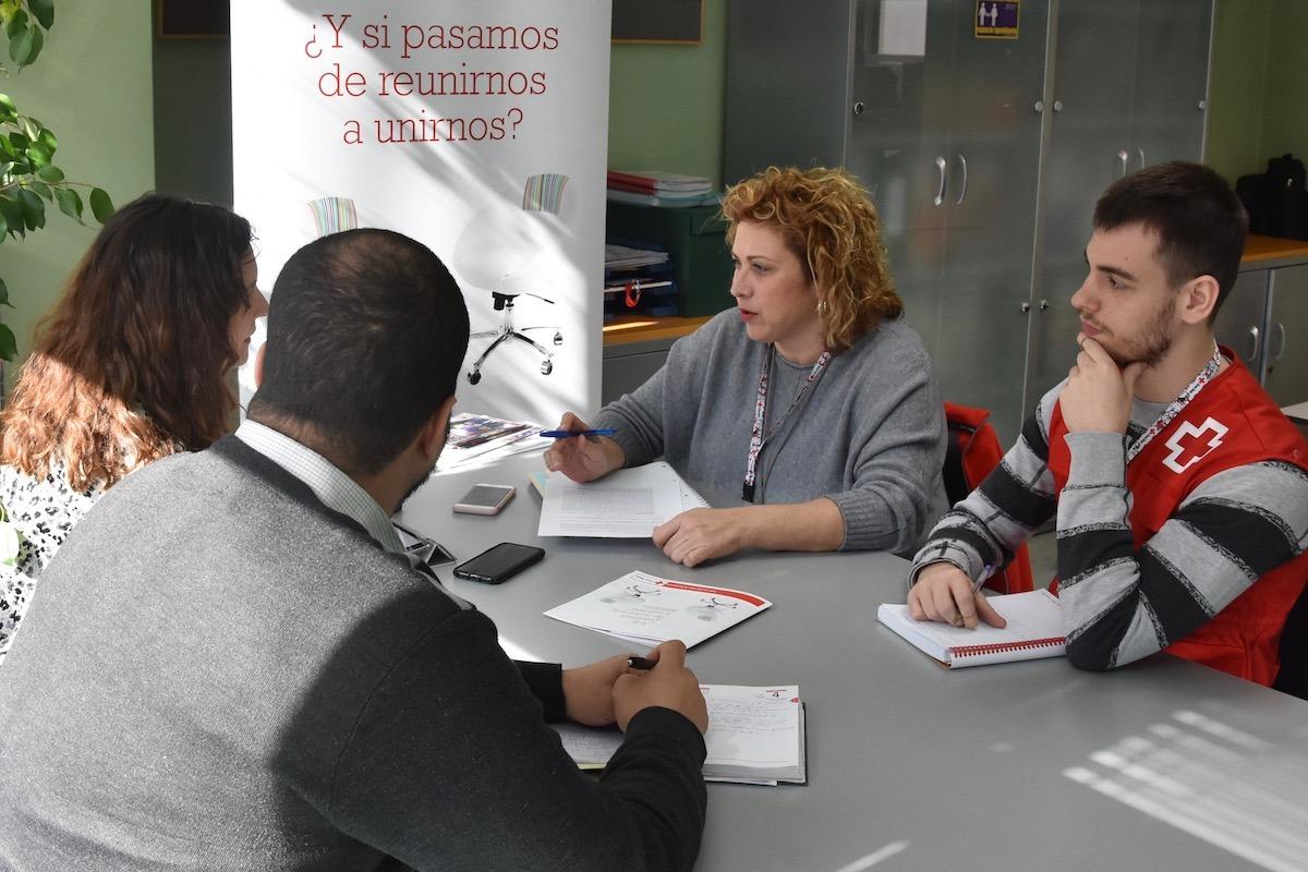 Cruz-Roja-Reto-Social-Empresarial-2