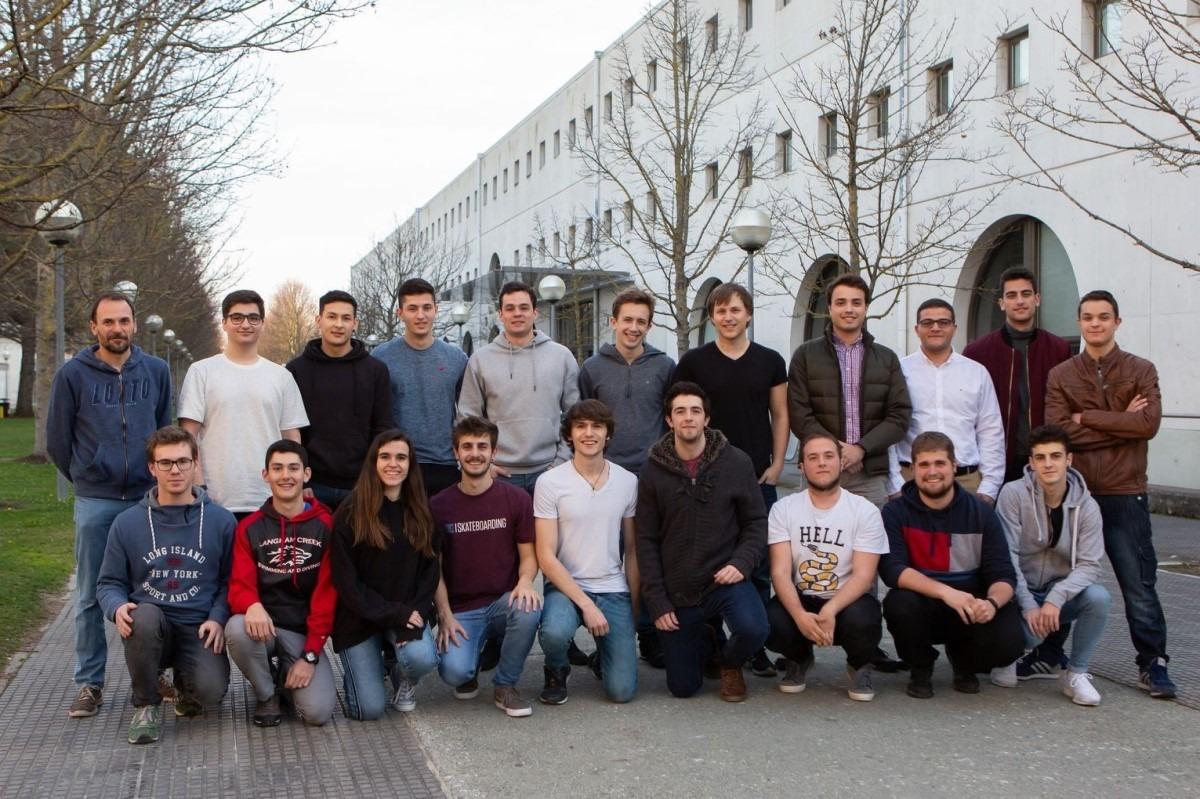 Desafio-Google-Estudiantes-UPNA