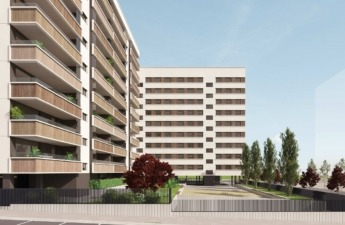 Edificio Solarhaus Construcciones Domeño (1)