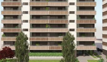 Edificio Solarhaus Construcciones Domeño (2)
