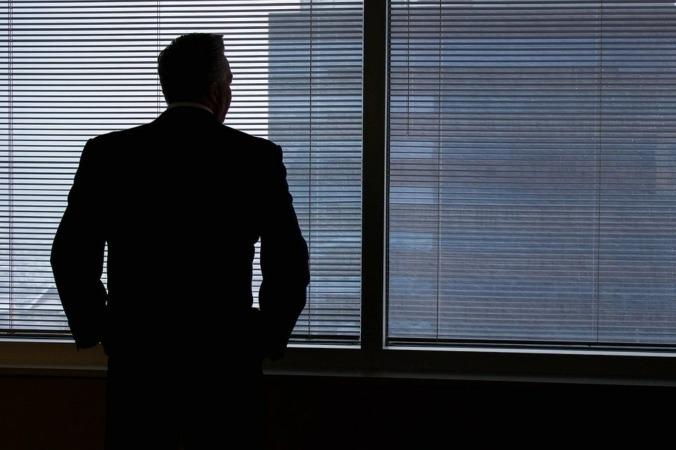 El empresariado navarro considera la fiscalidad como el factor más desfavorable para sus empresas