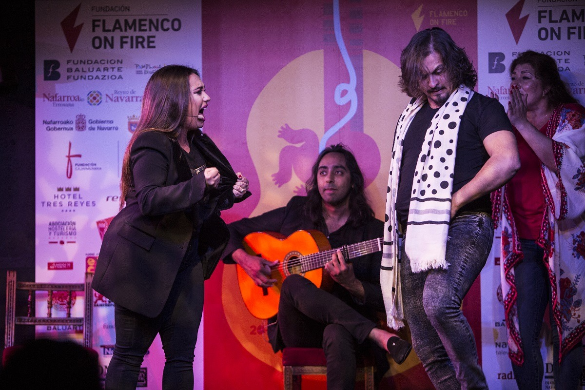 Flamenco-on-fire-2019-presentacion-madrid