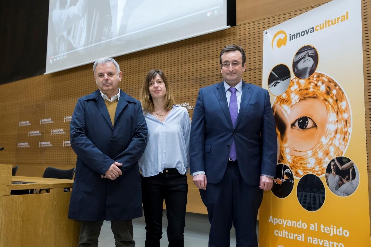 InnovaCultural-2019-Personas-Fundaciones