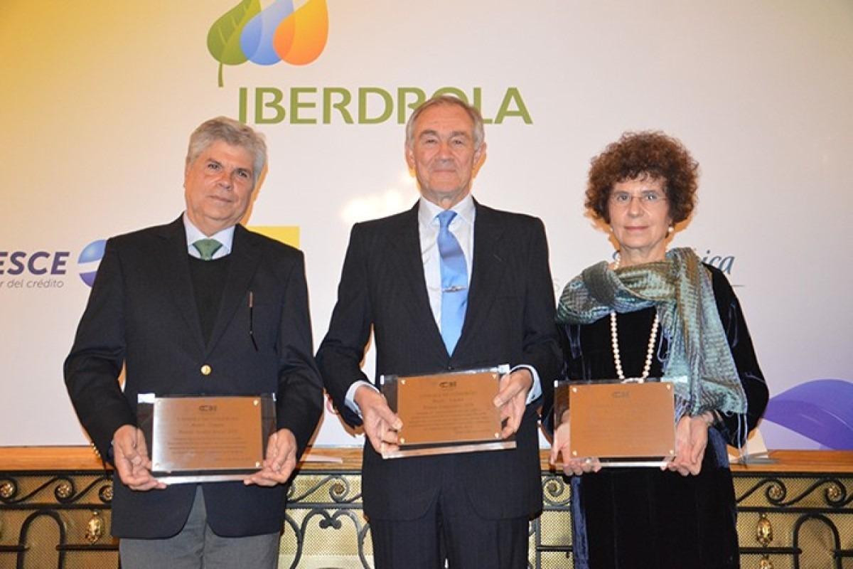 Premios-Brasil-Viscofan-Jose-Domingo-de-Ampuero