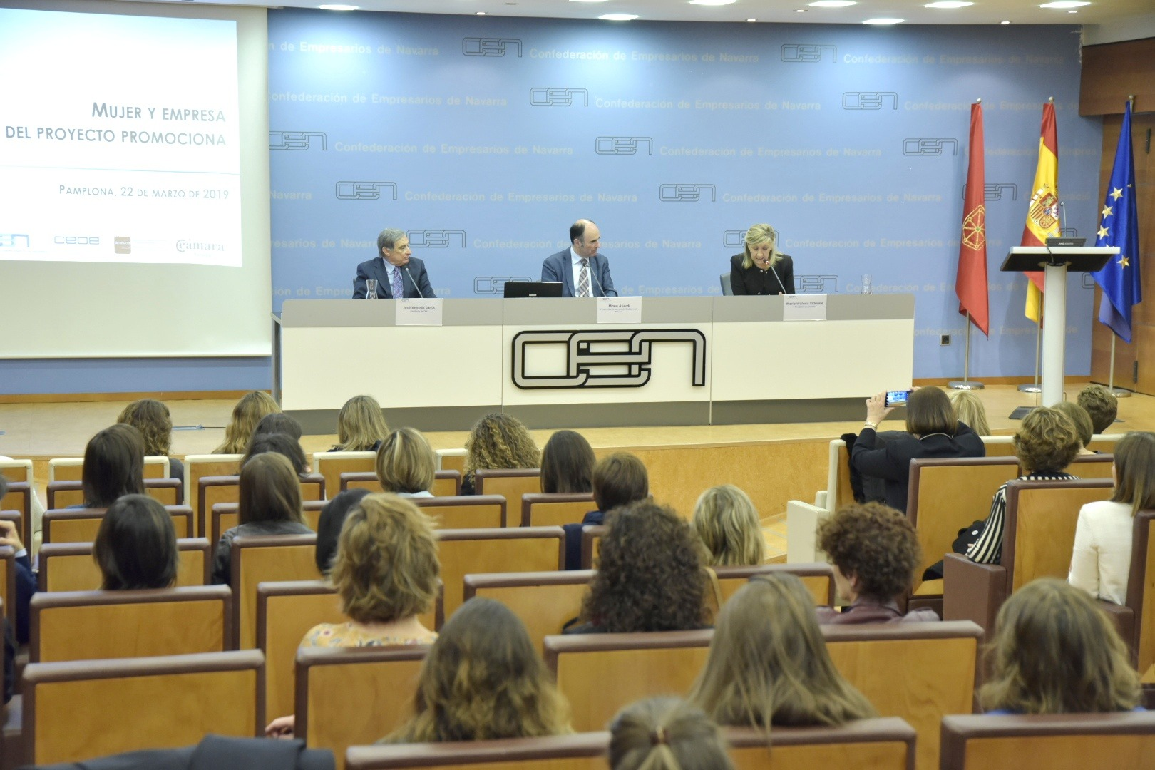 Proyecto-Promociona-CEOE-CEN-3