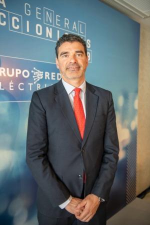 González Urquijo.