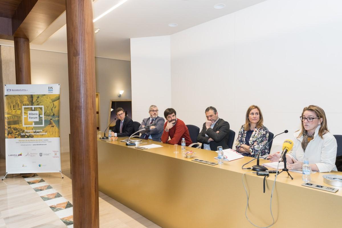 Ribera-Forum-II-Presentacion-Tudela-2