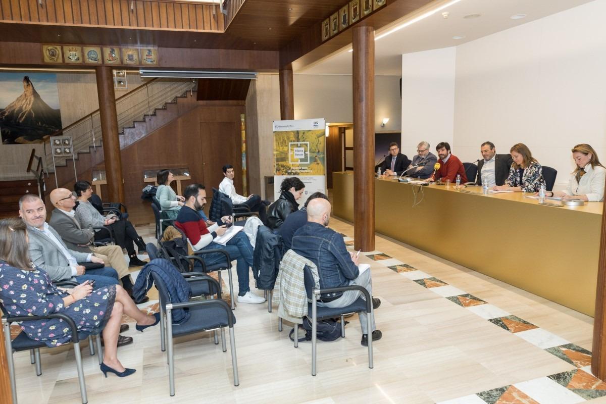 Ribera-Forum-II-Presentacion-Tudela