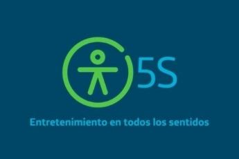 Telefonica-Movistar-5S-Logo
