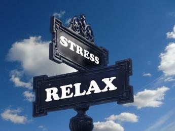 estres-relax-dormir-descansar-sueño