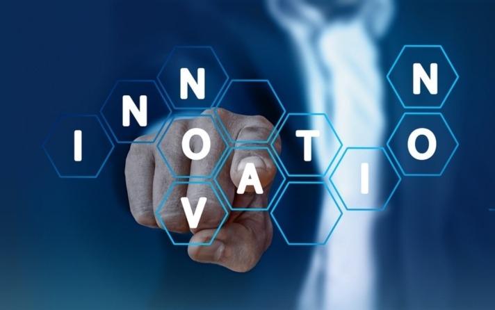 el programa Horizonte Europa permitirá a las empresas navarras colaborar con los líderes europeos de la innovación.