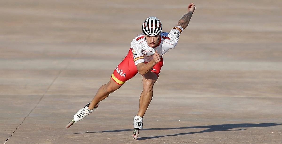ioseba-fernandez-patinador-deporte-2