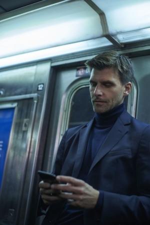 moda-hombre-tendencias-corbata-cuello-alto