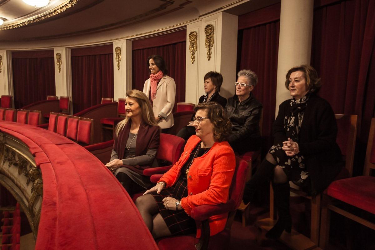 mujeres-teatro-gayarre2019-7