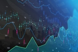 El tratamiento científico en la gestión del riesgo de divisas es una de las fortalezas de Quant consultoría y análisis