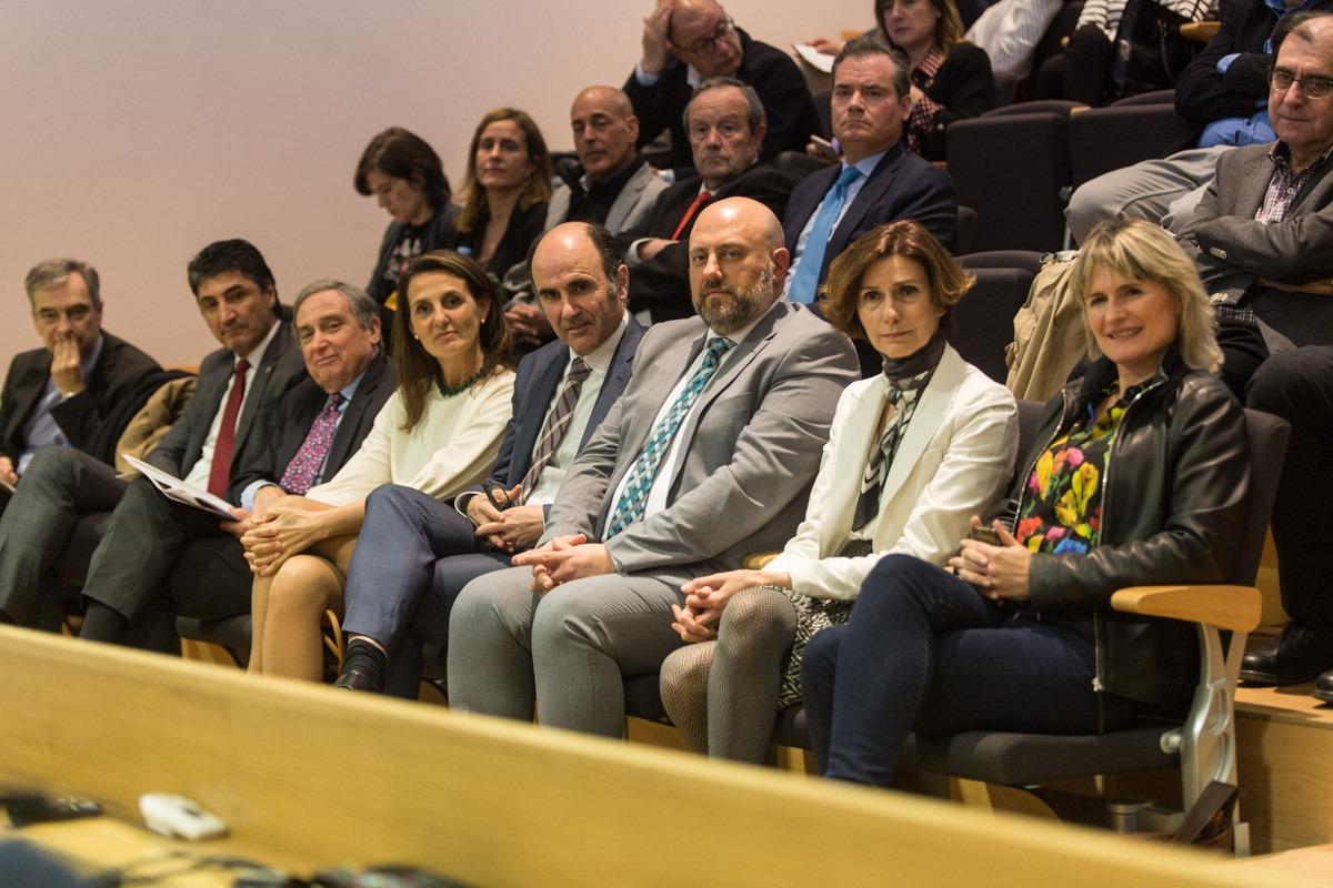 Ribera Forum 2019
